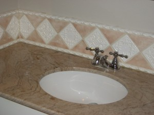 Clean Grout